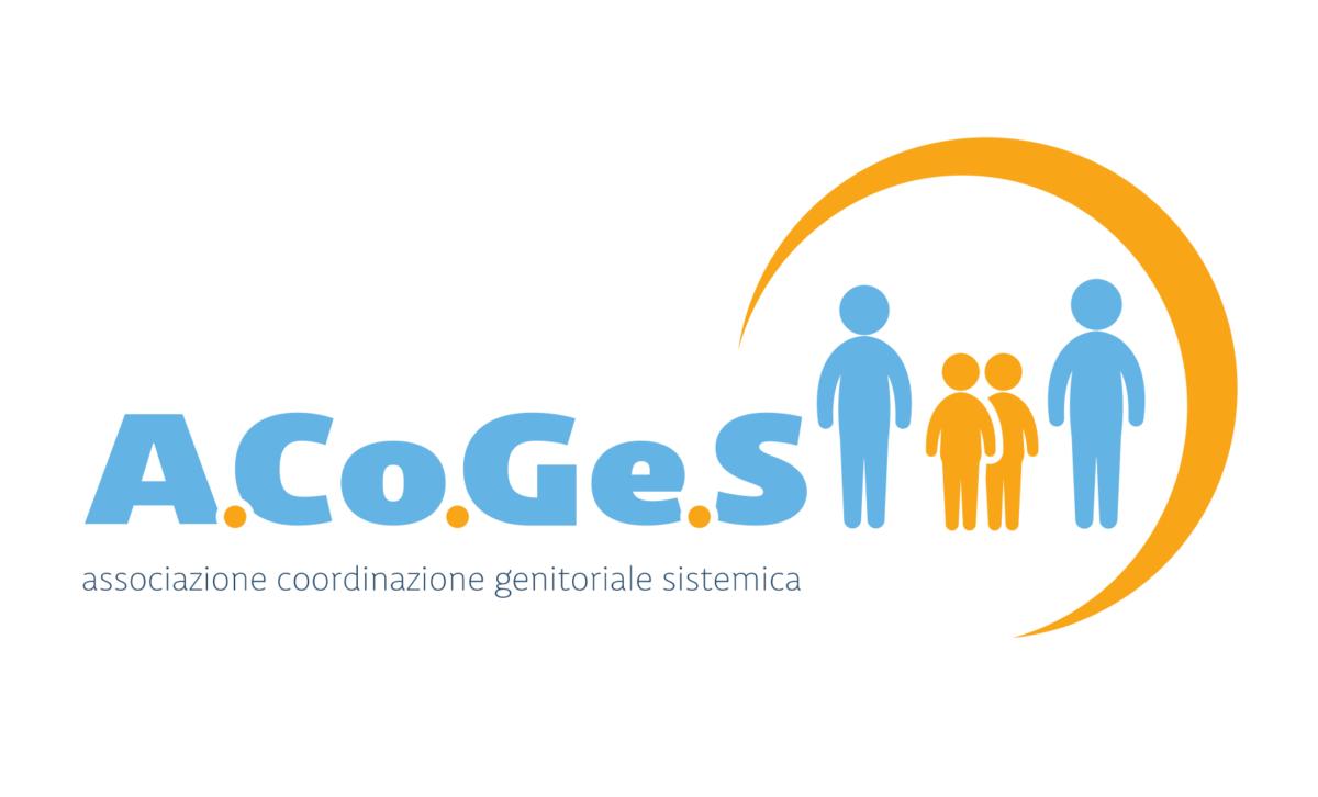 Il-Centro-Co.Me_.Te-Valdelsa-aggiunge-tra-i-suoi-servizi-la-Coordinazione-genitoriale-1200x726.png